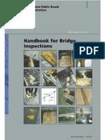 Norwegian Public Roads Administration - Handbook for Bridge Inspection.pdf