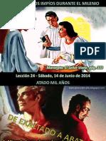 229352206-Leccion-24-El-Juicio-de-Los-Impios-Durante-El-Milenio.pdf