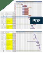 Activity Planning WorkSheet