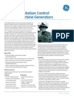 gea31898_ex2100e_excitation_control_for_hydro_generators_r7.pdf