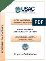 Normativo de Cunizab - CPA.docx