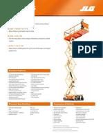 3246ES_EN pdf.pdf