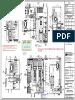 Reviewed - Hon Thom-Phong MBA & Tu MV-Mechanical (THÔNG GIÓ NHÀ TRẠM ĐIỆ....pdf