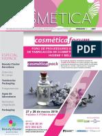 Revista cosmetica 07.pdf