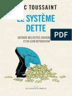 Eric.Toussaint-Le système.dette.www.bookys.me.pdf