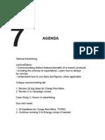 Agenda_Mon_Wk7