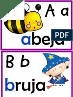 ABC Dario