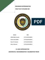 naskah role play IGD-1.docx