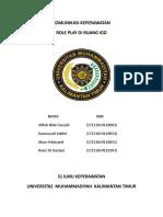 naskah role play IGD edit.docx