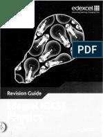Physics Edexcel - Revision Guide IGCSE.pdf