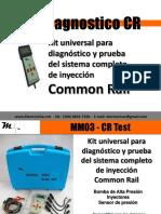 DiagnosticoCommonRaiPPT.ppt