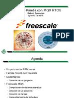 SASE2013-Workshop-MQX.pdf