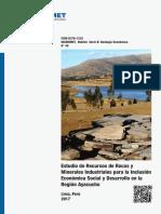 B-040-Boletin_Estudio_recursos_rocas_minerales_industriales...Ayacucho.pdf