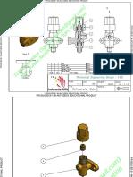 Task 5 - Refrigerator Valve.pdf