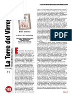 prnesa. Racismo una introducion.pdf