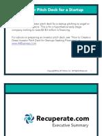 Recuperate.com-Sample-Pitch-Deck-v5-3.3.17.compressed-1.pdf