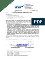 (0101) Pengantar POS UN Dan USBN Tahun Pelajaran 2018_2019 - Dinas Provinsi