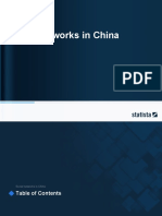Social networks in China.pdf