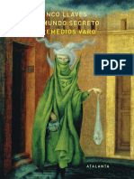 97 -  Remedios Varo Issuu
