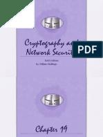 Ch19_Crypto6e (1).pptx