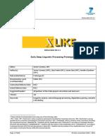 001-D221EarlyDeepLinguisticProcessingPrototype