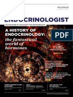 The Endocrinologist 115 Web Final