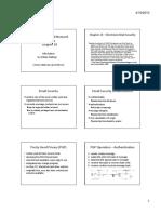 ch18.pdf