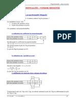 4C-10.pdf