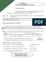 5e_cours_11