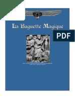 Abraxas - La Baguette Magique.pdf