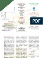 WORKSHOP_3FOLD.pdf