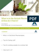 NSW Pharm 433 Presentation 1 SC.pdf