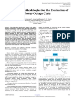 Analysis of Methodologies for the Evaluation of Power Outage Costs.pdf