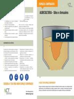 AGRICULTURA - Silos e Armazéns.pdf
