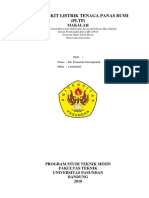Tugas PLTP.docx