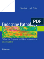 Endocrine_Pathology_-_Differential_Diagnosis_and_Molecular_Advances_2010_.pdf