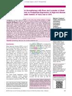 1569-70707177-1-SM.pdf