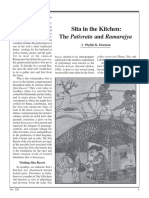 2. Sita in the Kitchen.pdf