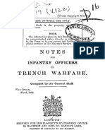 Notes for INF Officers on trench warfare.pdf