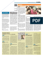 El Diario 22/12/18
