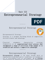 Unit Three PDF