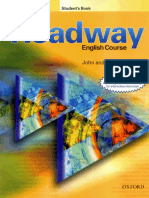 Hwy Pre Int Unittests Answers
