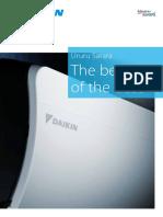 Daikini Blue PDF