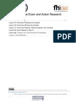 Module 8 Packet-2.pdf