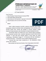Surat Permohonan Tenaga Kesehatan.pdf