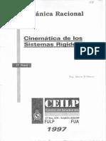 M1A2 - Cinemática de Los Sistemas Rígidos