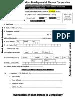 tsp form.pdf