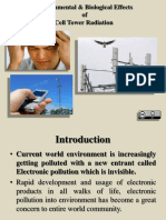 environmental and biological effects.pdf