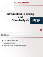 Introduction to Coring and Core Analysis_Feb_05