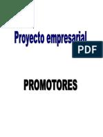 promotores 5